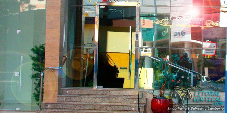 edificio-cadillac-tower-balneario-camboriu-sqa350-14