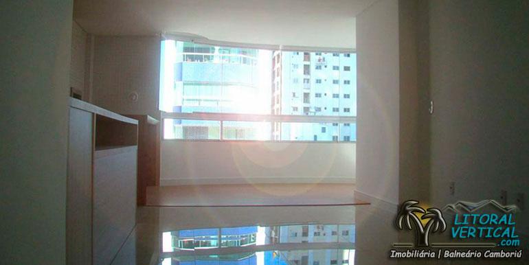 edificio-cadillac-tower-balneario-camboriu-sqa350-4