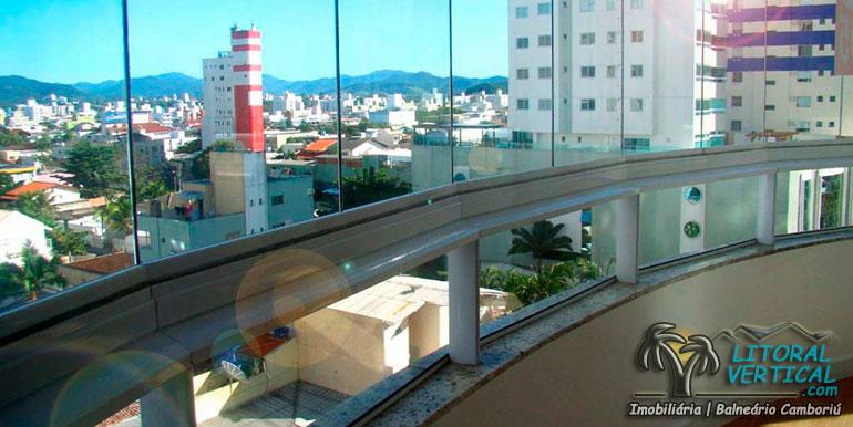 edificio-cadillac-tower-balneario-camboriu-sqa350-6