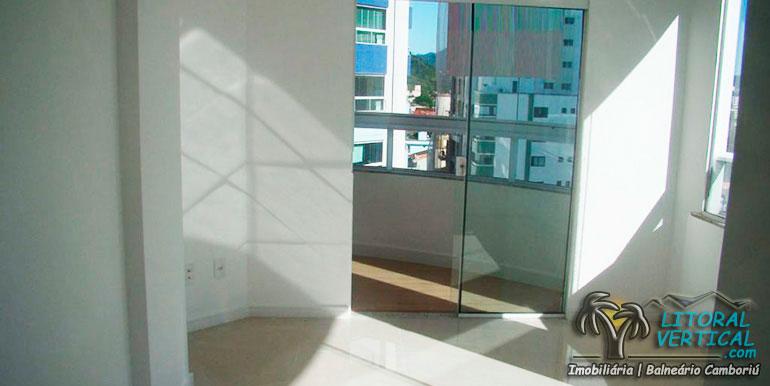edificio-cadillac-tower-balneario-camboriu-sqa350-7