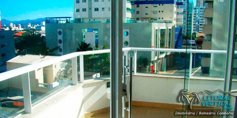 edificio-cadillac-tower-balneario-camboriu-sqa350-8
