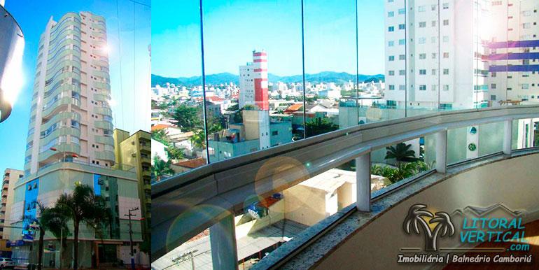 edificio-cadillac-tower-balneario-camboriu-sqa350-principal