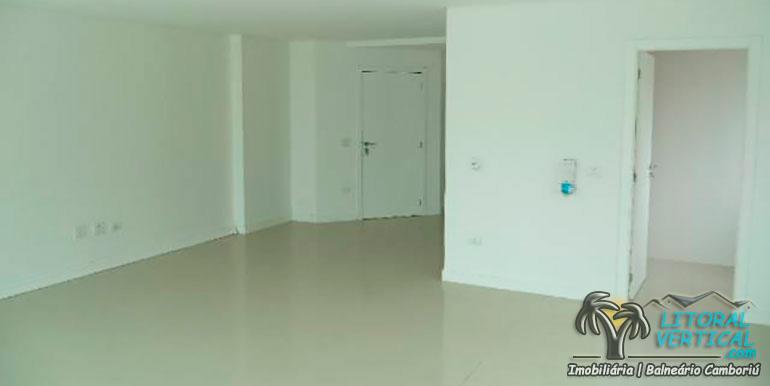 edificio-chateau-montmartre-balneario-camboriu-sqa468-6