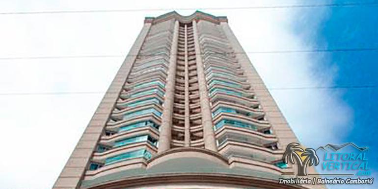Edifício Grand Royale