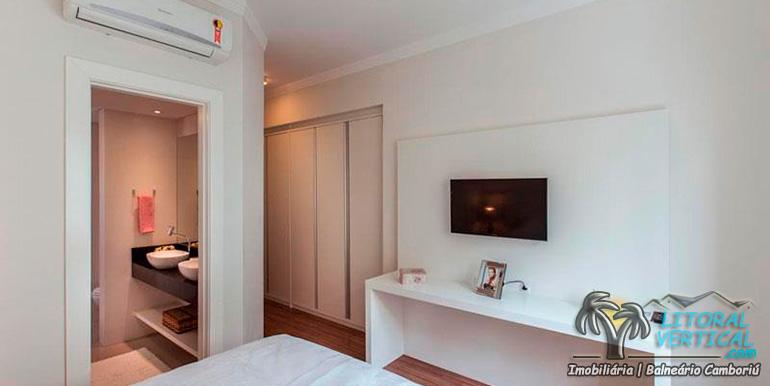 edificio-grand-royale-balneario-camboriu-qma3217-12