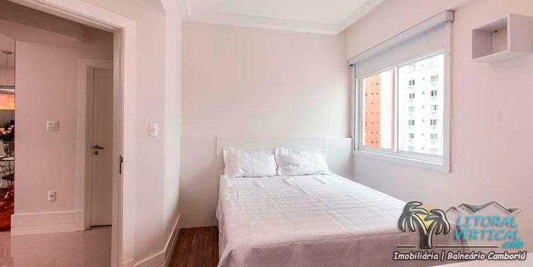 edificio-grand-royale-balneario-camboriu-qma3217-16