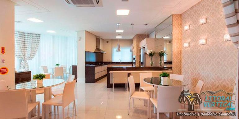 edificio-grand-royale-balneario-camboriu-qma3217-21