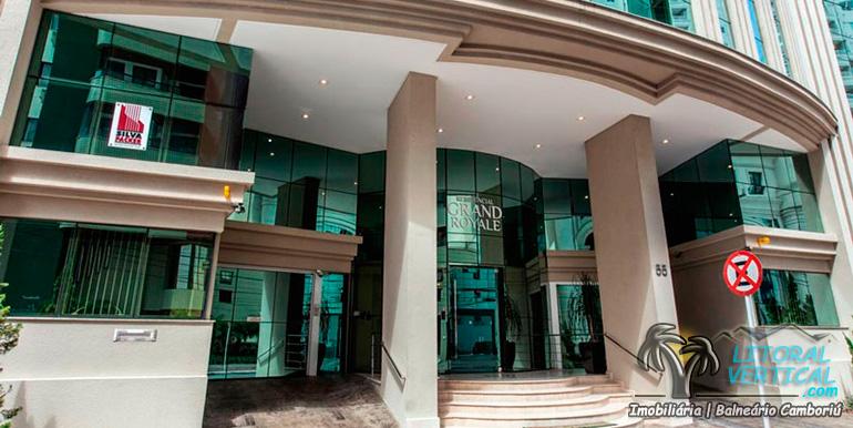 edificio-grand-royale-balneario-camboriu-sqa3305-1