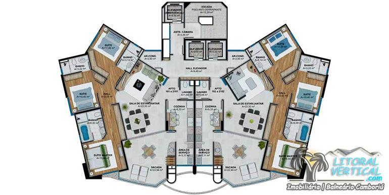 edificio-grand-royale-balneario-camboriu-sqa3305-17