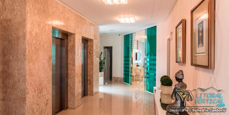 edificio-grand-royale-balneario-camboriu-sqa3305-3
