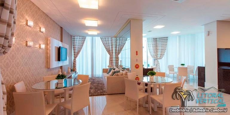 edificio-grand-royale-balneario-camboriu-sqa3305-6