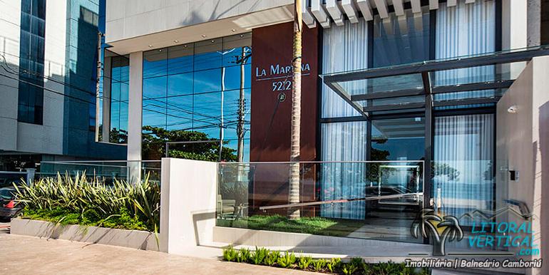 edificio-la-martina-balneario-camboriu-fma306-2
