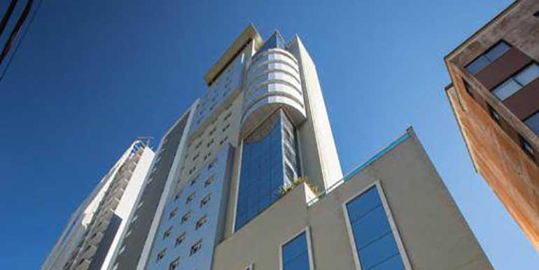 edificio-mendelssohn-balneario-camboriu-qma357-1