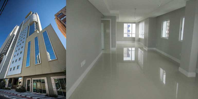 edificio-mendelssohn-balneario-camboriu-qma357-principal