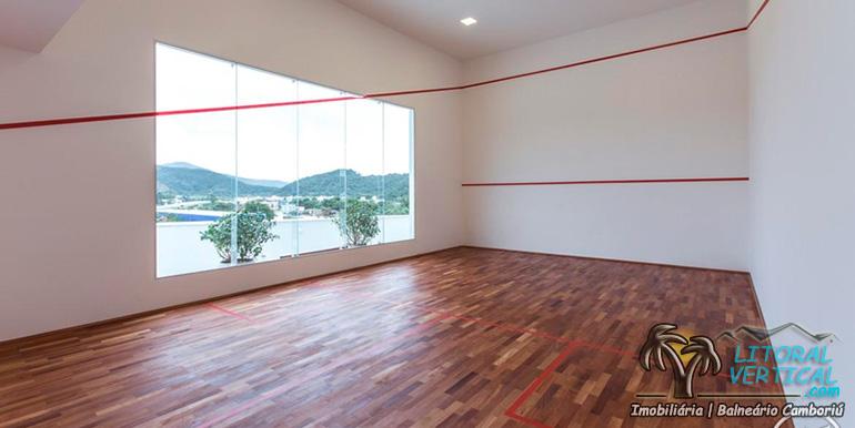 edificio-notting-hill-balneario-camboriu-fma308-12