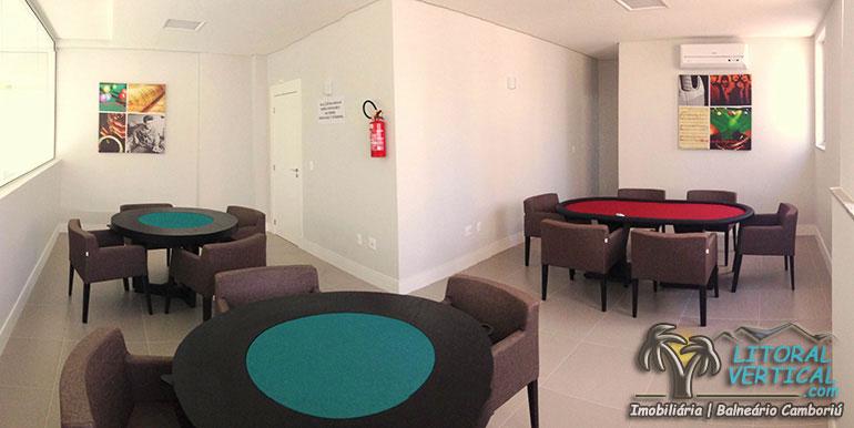edificio-opera-plaza-balneario-camboriu-sqa349-11