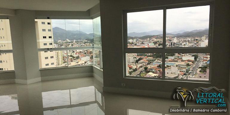 edificio-opera-plaza-balneario-camboriu-sqa349-2