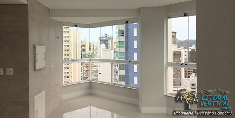edificio-opera-plaza-balneario-camboriu-sqa349-4