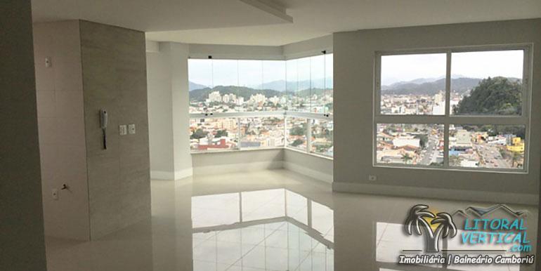 edificio-opera-plaza-balneario-camboriu-sqa349-5