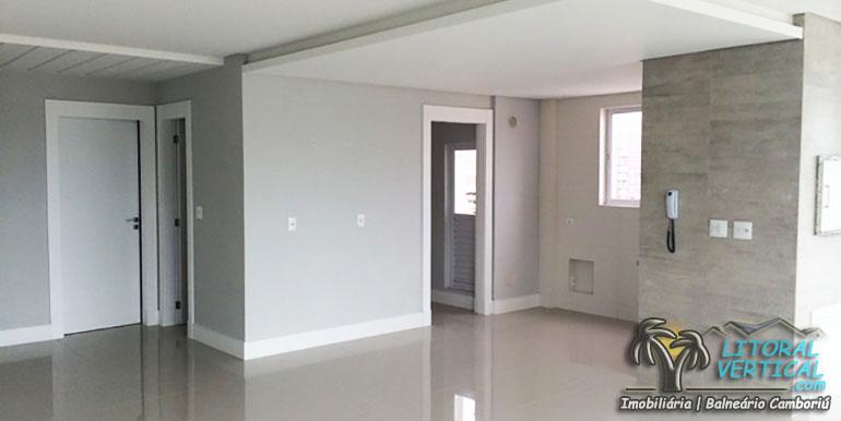 edificio-opera-plaza-balneario-camboriu-sqa349-8