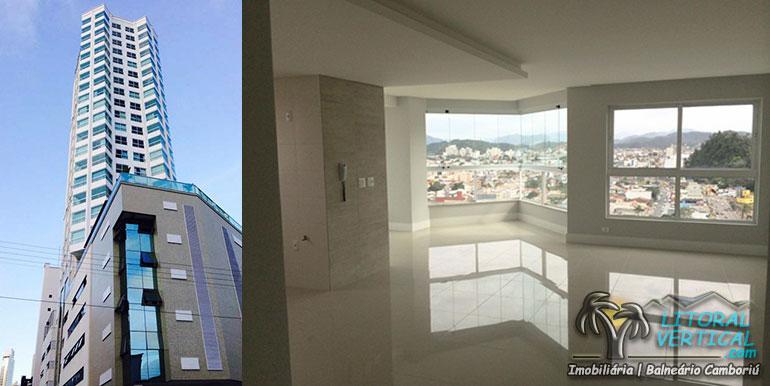 edificio-opera-plaza-balneario-camboriu-sqa349-principal