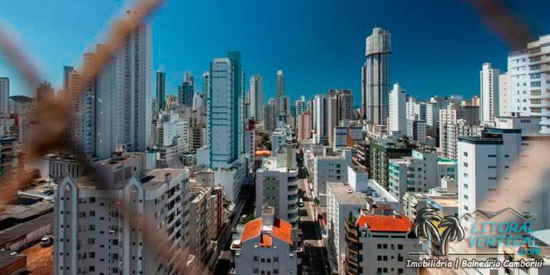 edificio-opera-plaza-balneario-camboriu-sqa3654-12