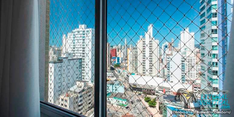 edificio-opera-plaza-balneario-camboriu-sqa3654-14