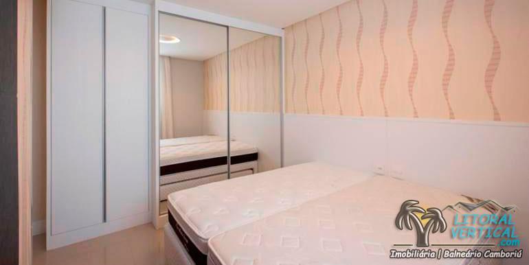 edificio-opera-plaza-balneario-camboriu-sqa3654-15
