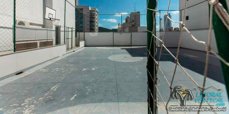 edificio-opera-plaza-balneario-camboriu-sqa3654-18