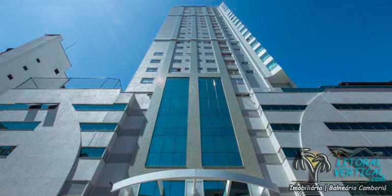 edificio-opera-plaza-balneario-camboriu-sqa3654-2