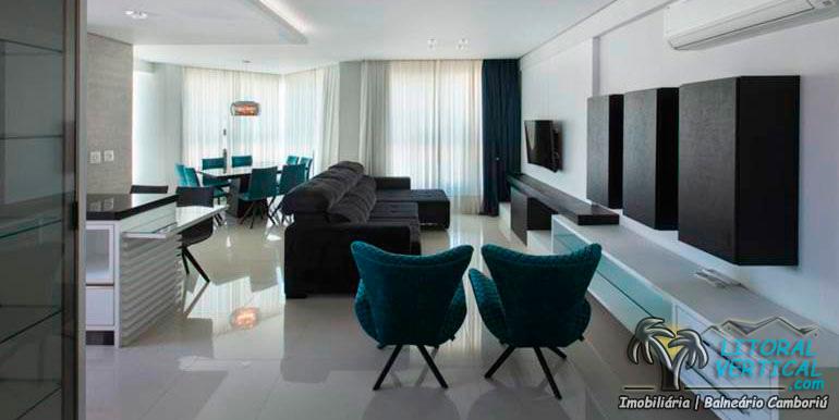 edificio-opera-plaza-balneario-camboriu-sqa3654-3