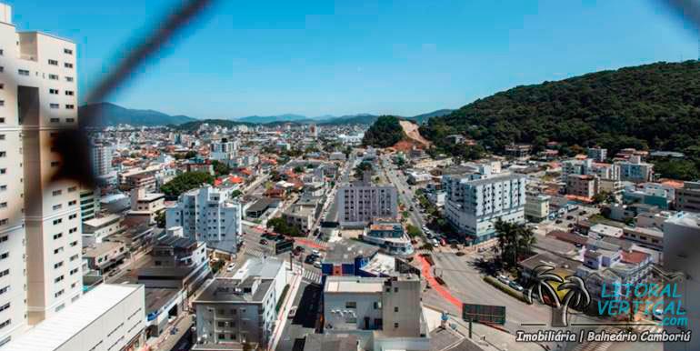 edificio-opera-plaza-balneario-camboriu-sqa3654-5