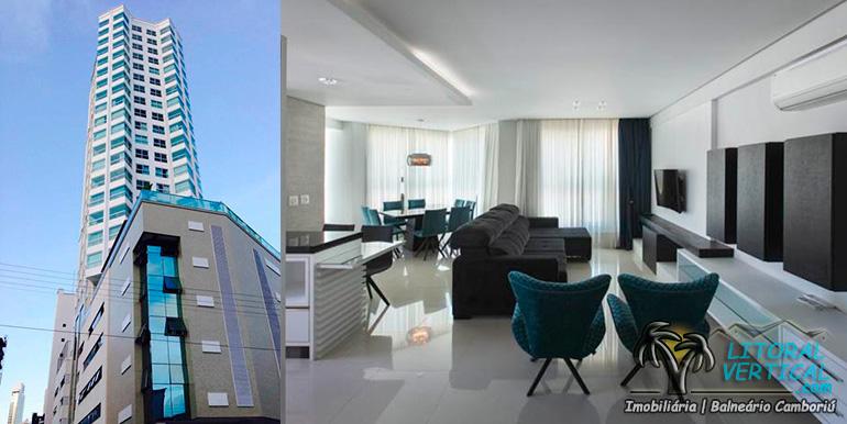 edificio-opera-plaza-balneario-camboriu-sqa3654-principal