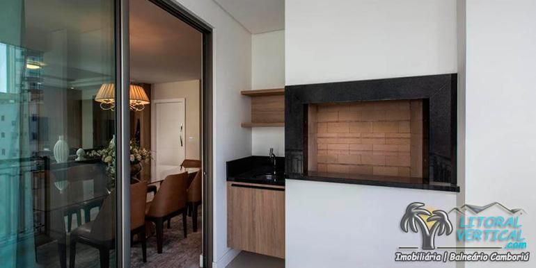 edificio-parigi-balneario-camboriu-sqa405-6