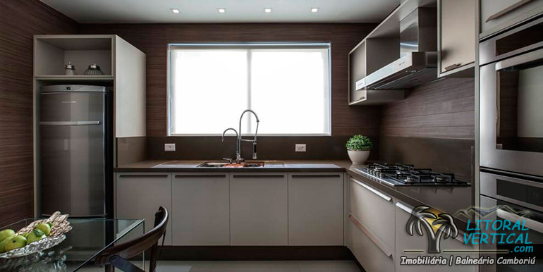 edificio-parigi-balneario-camboriu-sqa405-7