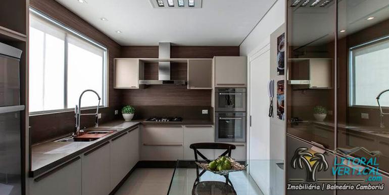 edificio-parigi-balneario-camboriu-sqa405-8