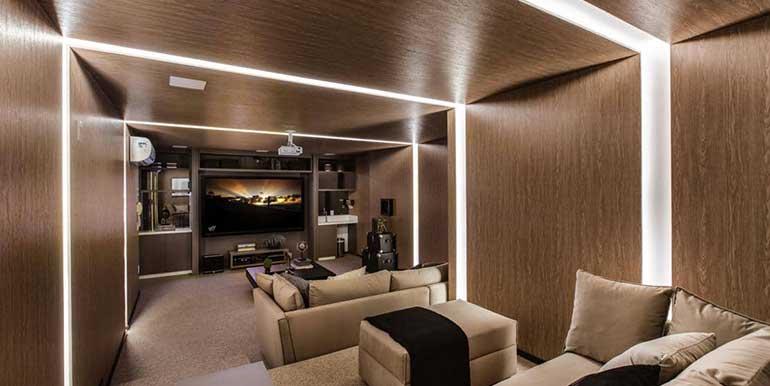 edificio-parigi-residenza-balneario-camboriu-sqcd411-18