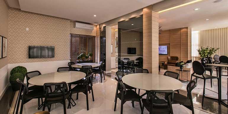 edificio-parigi-residenza-balneario-camboriu-sqcd411-5