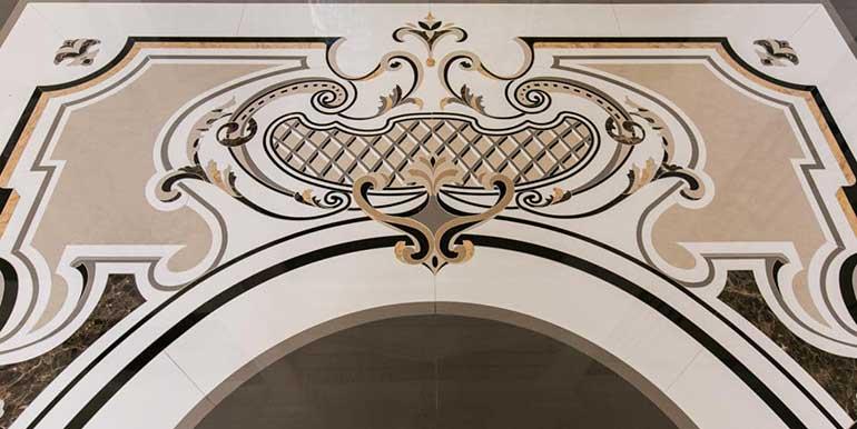 edificio-parigi-residenza-balneario-camboriu-sqcd411-7