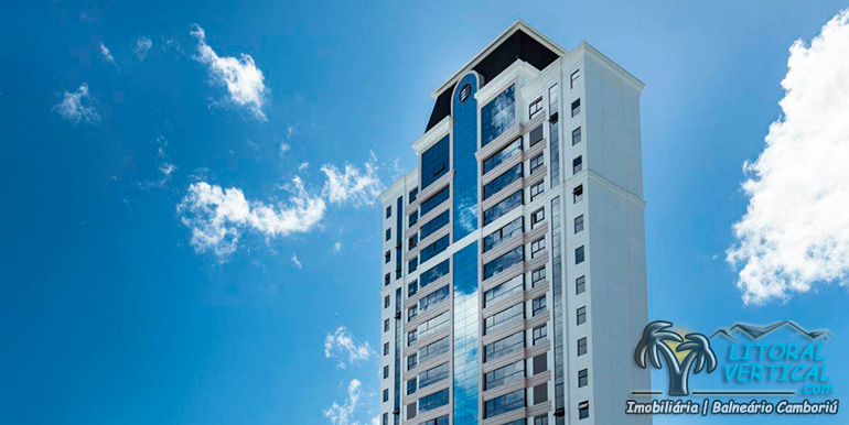edificio-privilege-residence-balneario-camboriu-qma318-1
