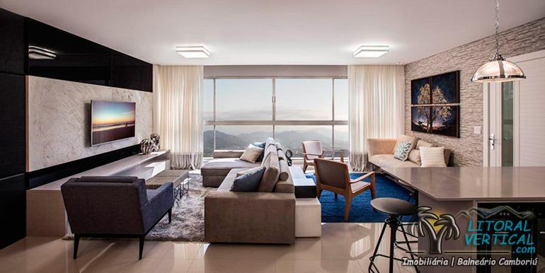 edificio-privilege-residence-balneario-camboriu-qma318-10