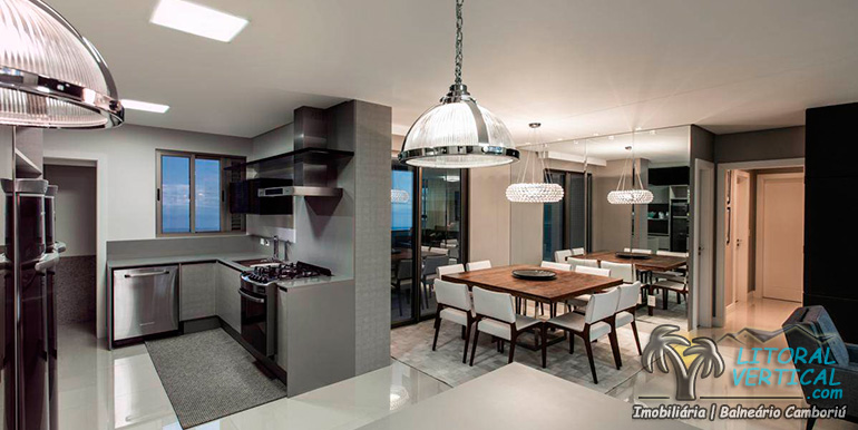 edificio-privilege-residence-balneario-camboriu-qma318-11
