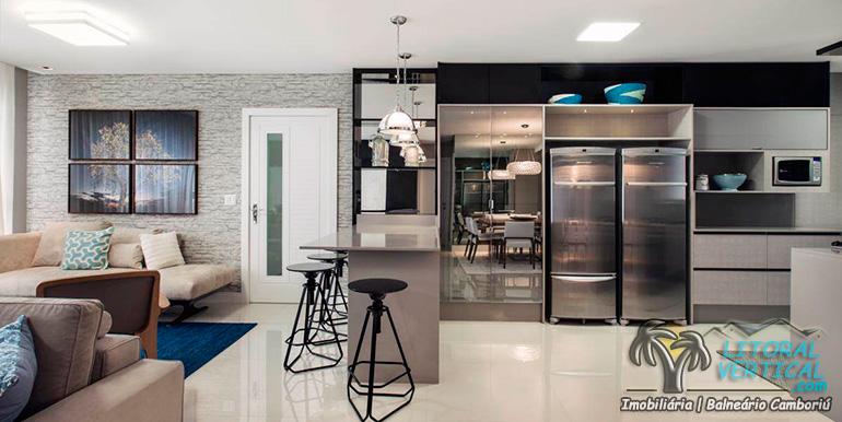 edificio-privilege-residence-balneario-camboriu-qma318-12