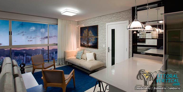 edificio-privilege-residence-balneario-camboriu-qma318-15