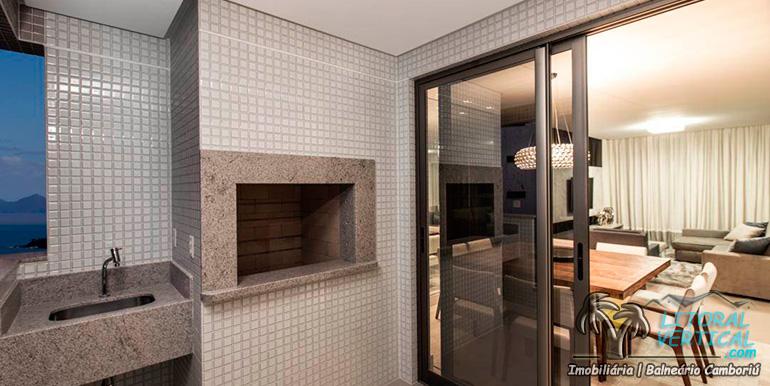edificio-privilege-residence-balneario-camboriu-qma318-16