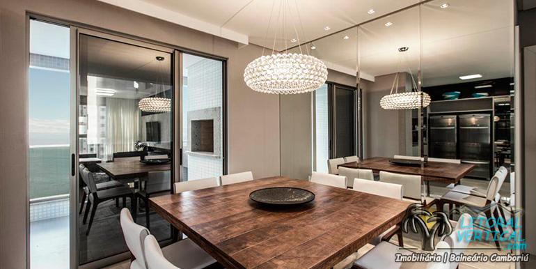 edificio-privilege-residence-balneario-camboriu-qma318-17
