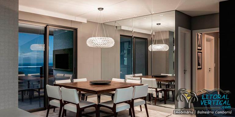 edificio-privilege-residence-balneario-camboriu-qma318-18
