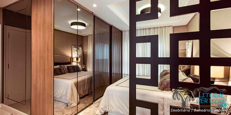 edificio-privilege-residence-balneario-camboriu-qma318-19