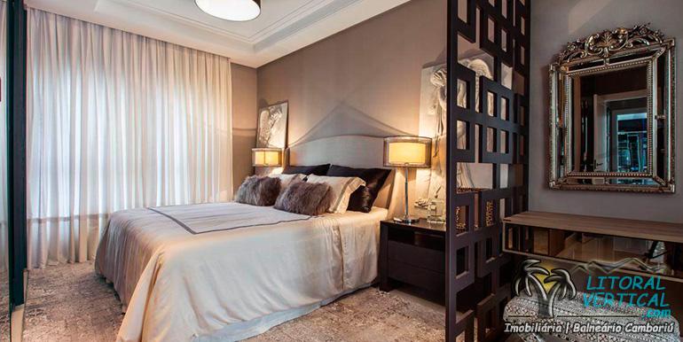 edificio-privilege-residence-balneario-camboriu-qma318-20