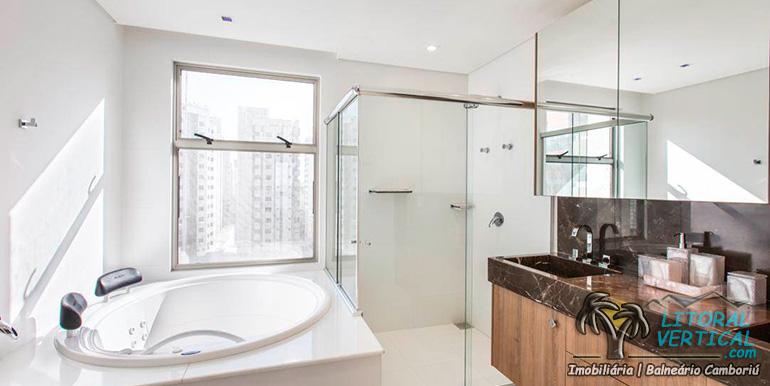 edificio-privilege-residence-balneario-camboriu-qma318-21